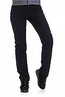Спортивные брюки женские Freever черные, фото 1