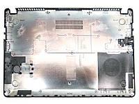 Корпус для ноутбука Dell VOSTRO V5460, V5470, V5480, V5439, KY66W (Нижняя крышка (корыто)). Оригинал., фото 1