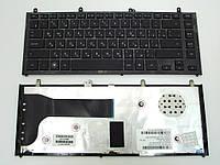 Клавиатура для ноутбука HP ProBook: 4320s, 4321s, 4325s, 4326s, 4329s, SX7., фото 1
