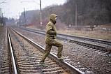 Тактический костюм Штормовка, фото 3