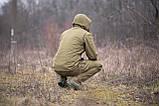 Тактический костюм Штормовка, фото 4