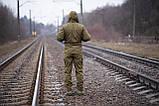 Тактический костюм Штормовка, фото 6
