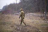 Тактический костюм Штормовка, фото 7