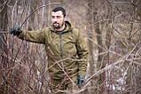 Тактический костюм Штормовка, фото 8