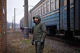 Тактический костюм Штормовка lit, фото 3
