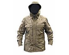 Куртка вітровка Комбат COMBAT