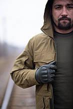 Куртка вітровка аналог М-65