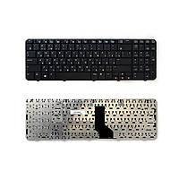 Клавиатура для ноутбука HP (Presario: CQ60, CQ60Z, G60, G60T ) rus, black, фото 1