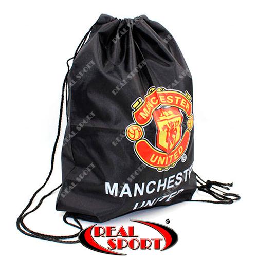 Рюкзак-мешок Manchester GA-1914