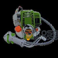 Бензокоса PRO KRAFT T5600 4-х тактний