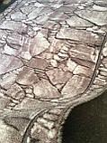 ВОЙЛОЧНАЯ ДОРОЖКА 1786-100, фото 3