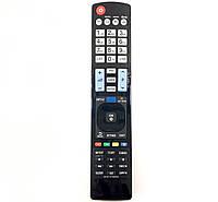 Пульт для телевизора LG AKB73756559