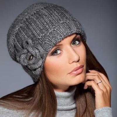 женские головные уборы недорого