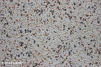 FAST GRANIT F160 0,8 - 1. Акриловая декоративная штукатурка  (мозаичная) 14кг