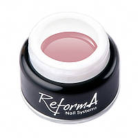 Cover Base Reforma Nude 50 g