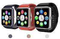Умные часы Smart Watch GT08, Часофон, Часы телефон, SmartWatch