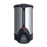 Электрокипятильник-кофеварочная машина Gastrorag DK-W-100