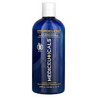 Шампунь для мужчин против выпадения волос Mediceuticals Advanced Hair Restoration Technology Hydroclenz 250ml