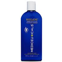 Шампунь для мужчин против выпадения волос Mediceuticals Advanced Hair Restoration Technology Bioclenz 250ml