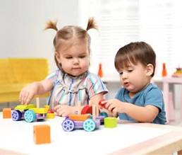 Товары для детей / детские игрушки
