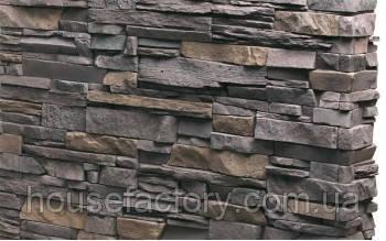 Декоративный Камень Einhorn Эльбрус 113