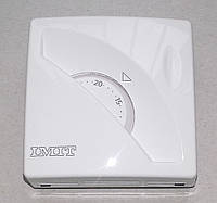 Комнатный термостат IMIT TA3
