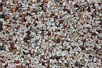 FAST GRANIT FG-7  1,5 - 3,5 Акриловая декоративная штукатурка  (мозаичная) 14кг