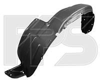 Правый передний подкрылок TOYOTA PRADO J120 (FPS) 5387560043