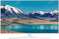"Телевізор 43"" Samsung UE43TU8510UXUA"