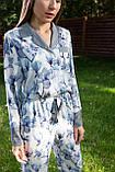 Пижамный комплект, фото 6