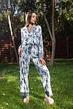 Пижамный комплект, фото 4