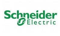 Приводная техника Schneider Electric (Франция)