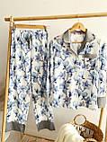 Пижамный комплект, фото 2