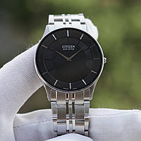 Часы Citizen AR3010-65E Eco-Drive Stiletto Sapphire MADE IN JAPAN, фото 1