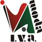 """ТМ  """"I.V.A.moda""""- украинский производитель детских карнавальных костюмов и женской одежды"""