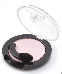 Тени для век бархатные Mono Matte (Eva cosmetics)