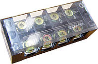 Клеммная колодка TB1504