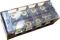 Клеммная колодка TB4504