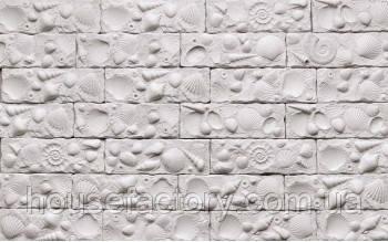 Декоративный Камень Einhorn Джемете 57