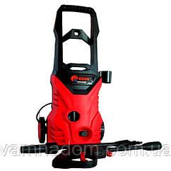 Мийка високого тиску Edon ED-QXJ-18001