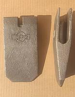 Долото M7 - MOL83