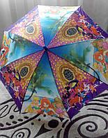 """Зонт от дождя детский """"Винкс"""", разные цвета"""