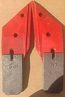 Адаптер долота M7 - MOL83-2