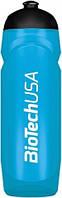 Спортивная бутылка BioTech 750 ml
