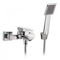 Смеситель в душ и ванную комнату Haiba Miller 009 Euro
