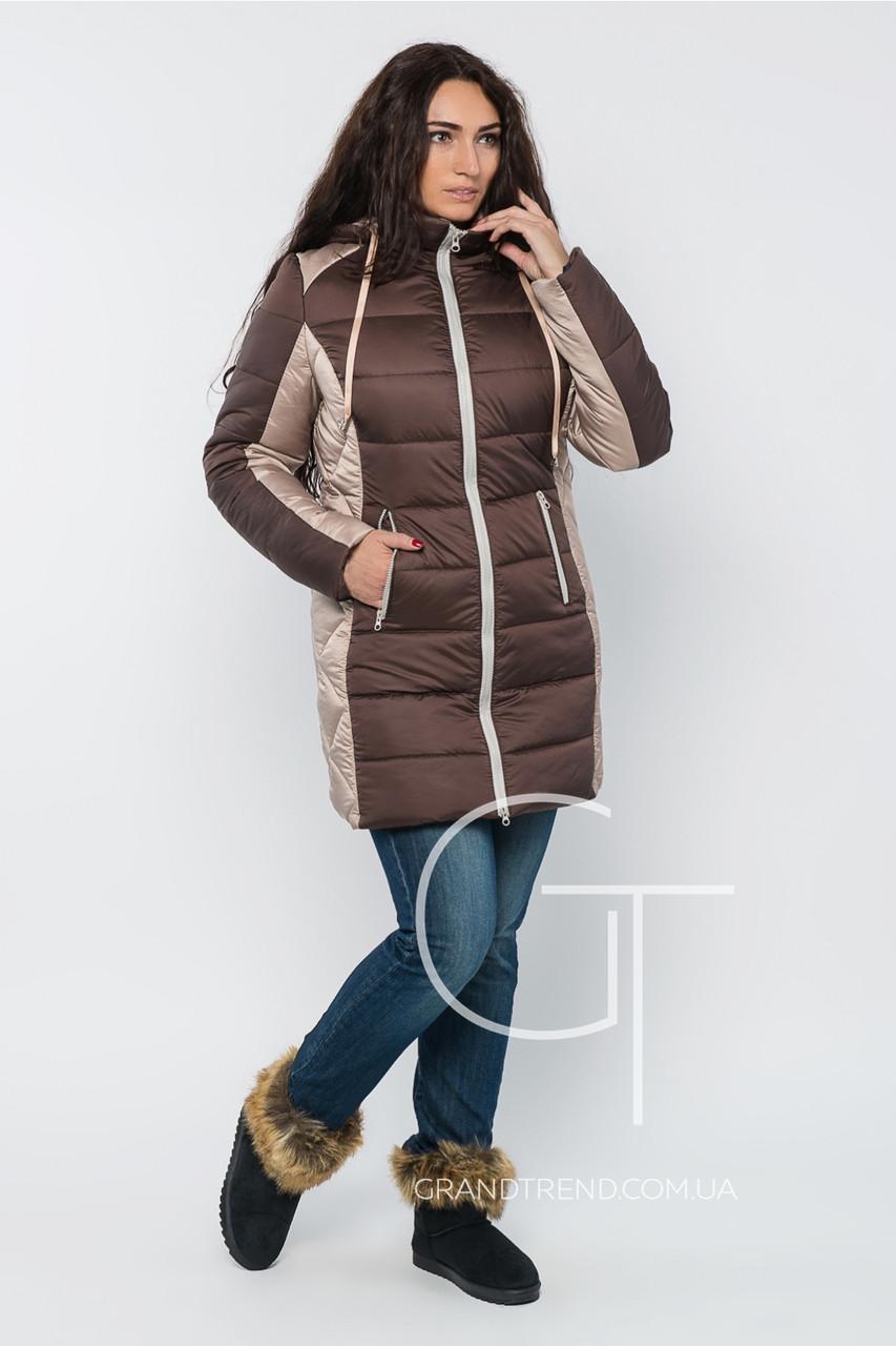 Купить женскую одежду больших размеров почтой