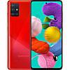 Samsung A515 Galaxy A51