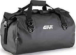 Водонепроникна багажна сумка GIVI EA115BK (40 літрів)