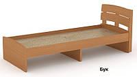 Кровать Модерн - 140 (1452*2132*800Н), фото 1