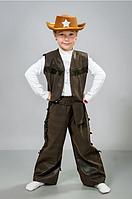 Маскарадный костюм Ковбой